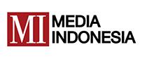 media-indonesia
