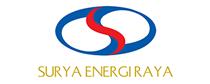 surya-energi